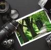 Фотоуслуги в Ижме