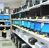 Компьютерные магазины в Ижме