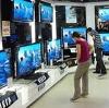 Магазины электроники в Ижме