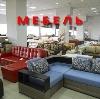 Магазины мебели в Ижме