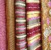 Магазины ткани в Ижме