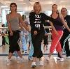 Школы танцев в Ижме
