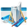 Строительные компании в Ижме