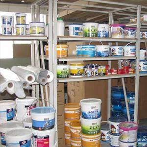 Строительные магазины Ижмы