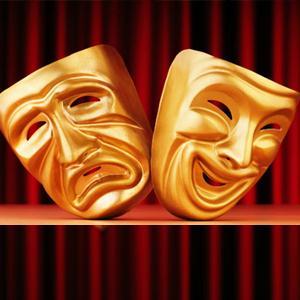 Театры Ижмы